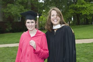 Grace.AngelaHelman.PeabodyGraduation.09