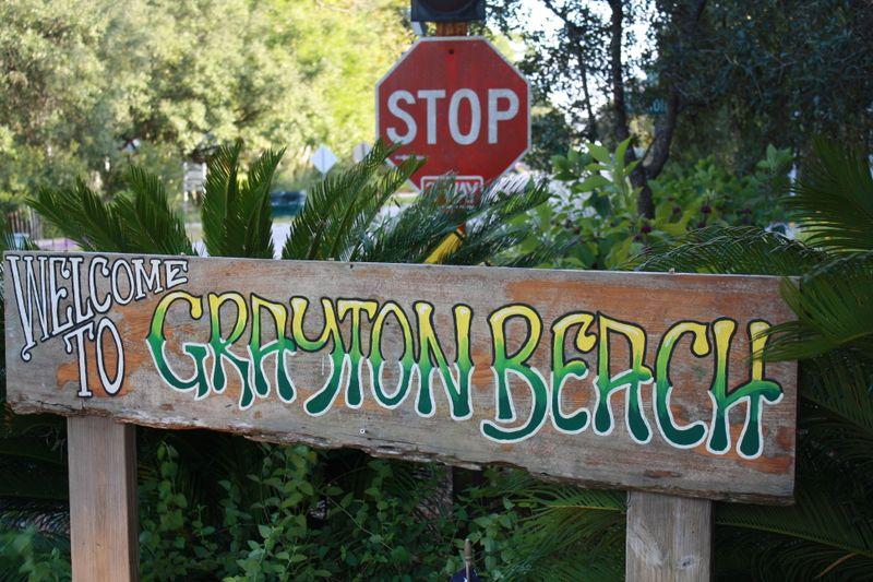 Grayton.09 072