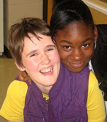 Grace&MidSchlFrnd.09.blog