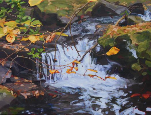 Painting.SusanGoshgarianMcGrew.10.leisahammett.com