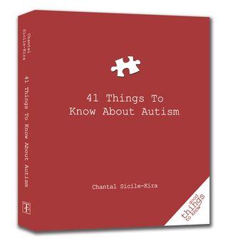 41-Things-Full-Cover-2D
