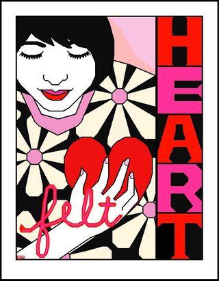Heartfelt2-Lil-jpg