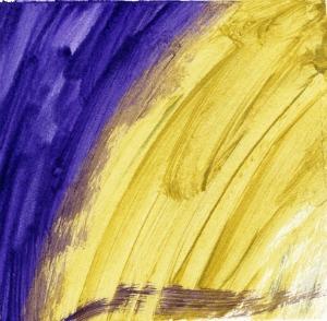 PurpleYellowDuet.GraceGoad.comViaLeisaHammett.com.