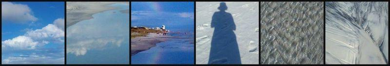 GraytonBch11.Sky&Sand.LeisaHammett.com