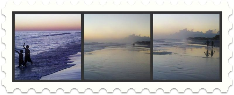 GraytonBch11.SunsetCollage.LeisaHammett.com