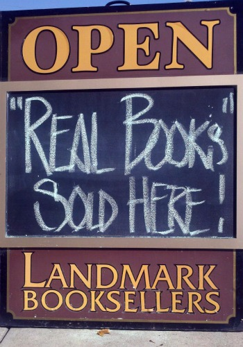 NashvilleBookStores.LeisaHammett.com