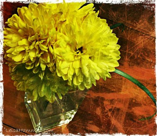 FlowerArt.LeisaHammett.8.12.com