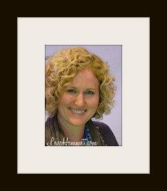 Lisa Linn Manley.LeisaHammet.com