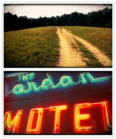 Jamestown.TN.©LeisaHammett.com