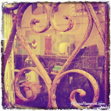 Ginny'sHome.11.©LeisaHammett.com