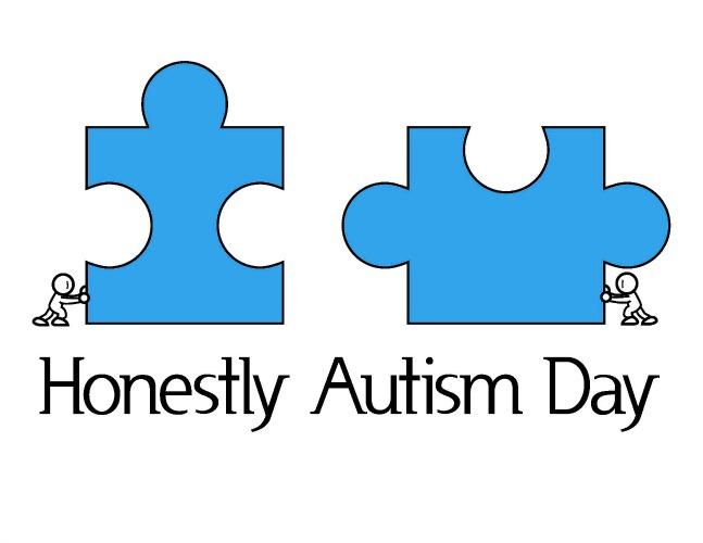 ChrisKendall_AutismLogo.LeisaHammett.com
